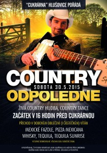 Country_2015