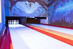 bowling-1024x683