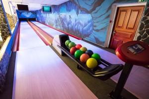 bowling02-1024x683