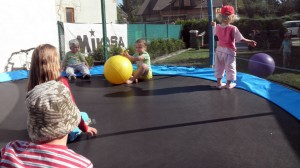 trampolina-03-1024x576